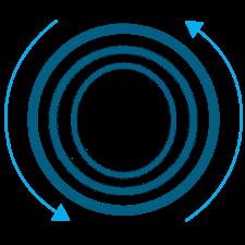 Multifocal Contact Lens