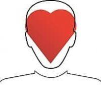 Face Shape Heart